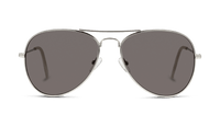 3663079005887-front-01-seen-sebm37-eyewear-silver-silver