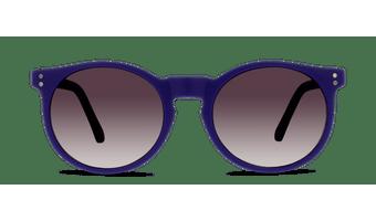8719154022920-front-01-seen-secf09-eyewear-violet