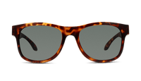 8719154102936-front-01-seen-seem01-eyewear-tortois-tortois