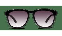 8719154100789-front-01-seen-seem04-eyewear-black-black