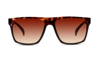 8719154100819-front-01-seen-seem05-eyewear-tortois-brown