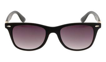 -oculos-De-Sol-Solaris-Kids-Skcl-006-Ss-50-Infantil-Masculino-Metal-Pequeno