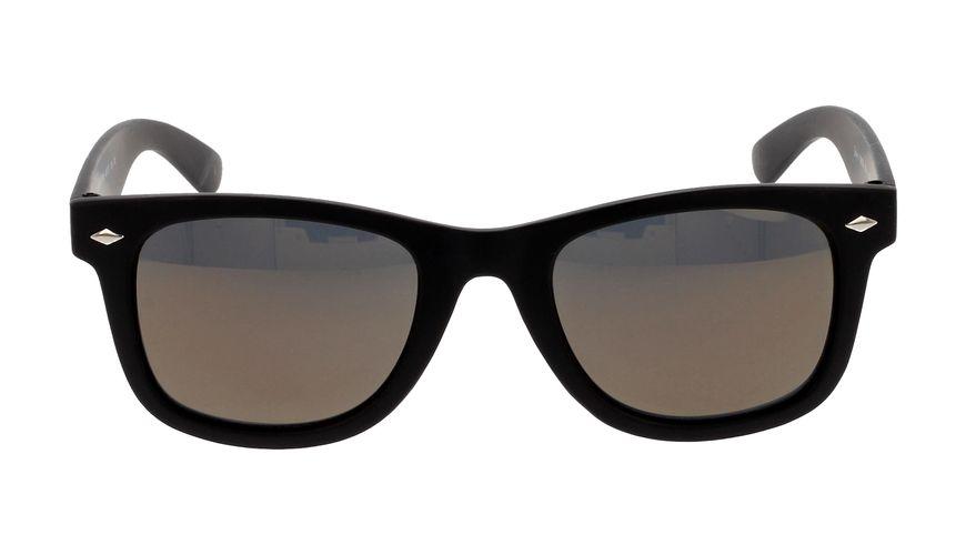 -oculos-De-Sol-Solaris-Sobm28-Hh-49-Cl-assico-Masculino-Acetato-Medio