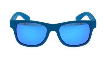 -oculos-De-Sol-Solaris-Socm01-Gg-57-Cl-assico-Masculino-Metal-Grande