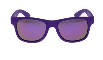 -oculos-De-Sol-Solaris-Socm14-Bb-59-Sport-Masculino-Acetato