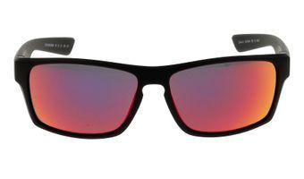 -oculos-De-Sol-Solaris-Socm58-Bb-55-Sport-Masculino-Acetato