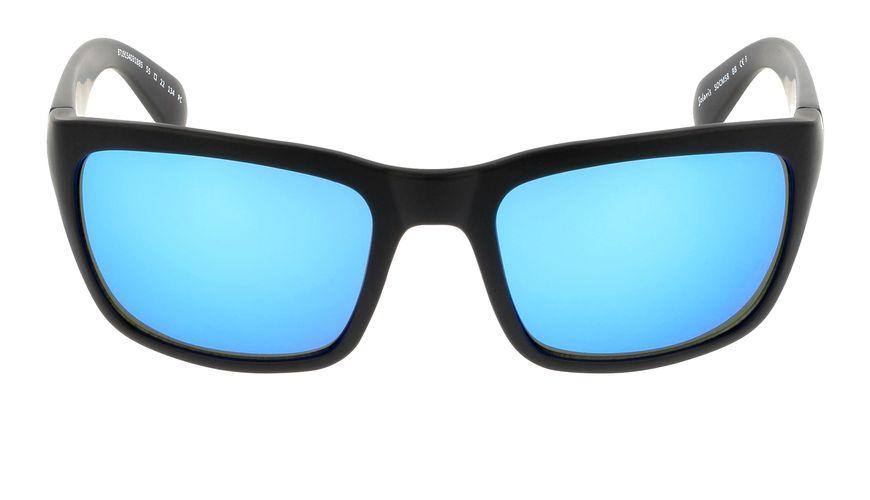 -oculos-De-Sol-Ray-Ban-4246-901-51-Cl-assico-Masculino-Acetato-Grande