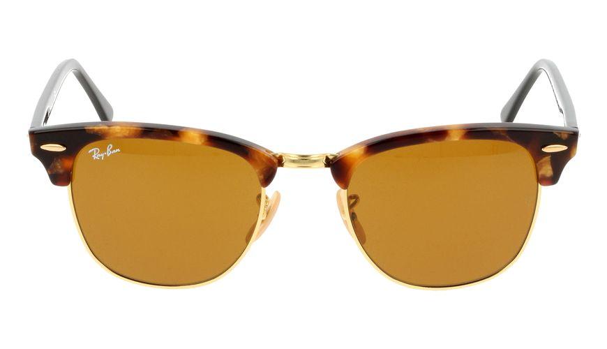 -oculos-De-Sol-Ray-Ban-4253-601-71-53-Fashion-Feminino-Acetato-Grande