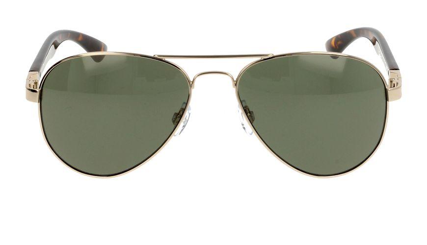 -oculos-De-Sol-Solaris-Scl-029-Gg-58-Cl-assico-Feminino-Metal-Pequeno