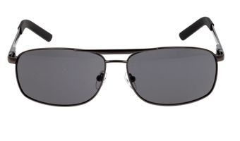 -oculos-De-Sol-Solaris-Scl-028-Dd-55-Cl-assico-Feminino-Metal-Grande