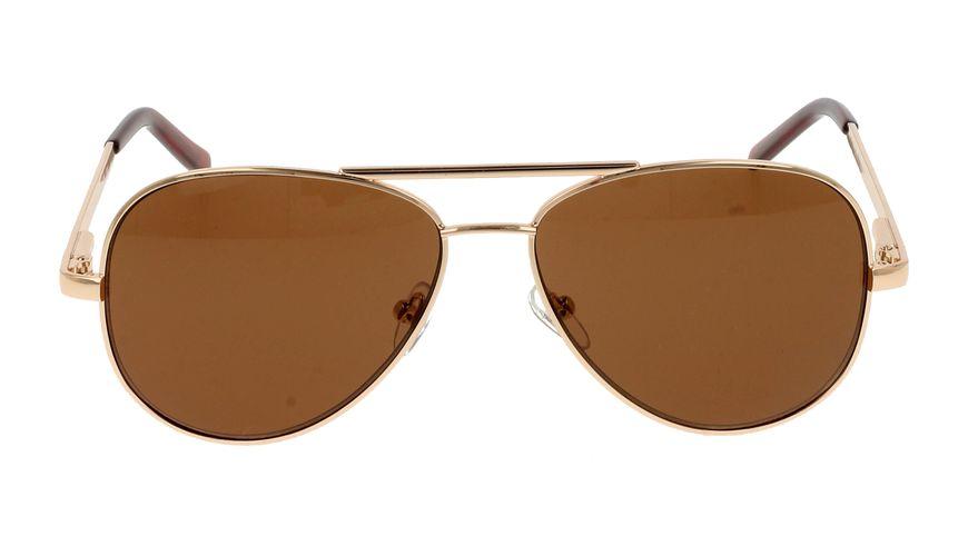 -oculos-De-Sol-Solaris-Scl-060-Bb-62-Cl-assico-Masculino-Metal-Medio