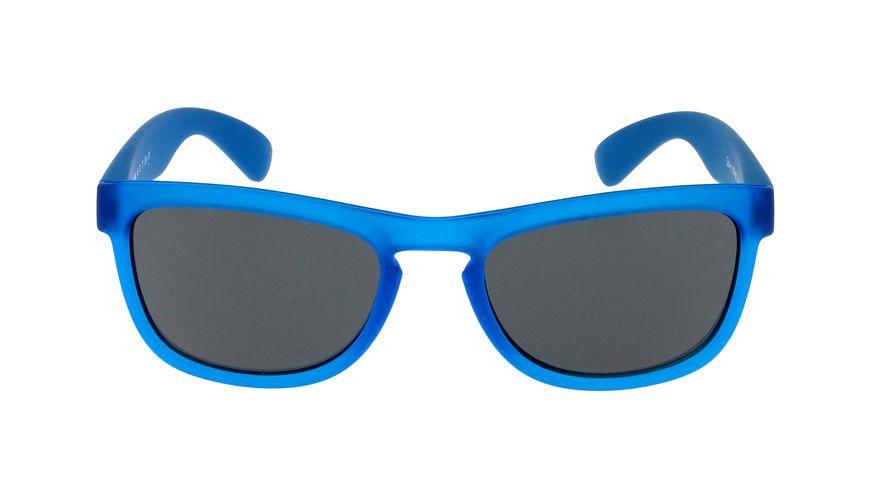-oculos-De-Sol-Solaris-Sfa-057-Gg-60-Fashion-Masculino-Metal-Pequeno