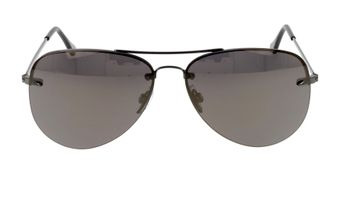 -oculos-De-Sol-Solaris-Scl-078-Bb-49-Cl-assico-Feminino-Acetato-Pequeno