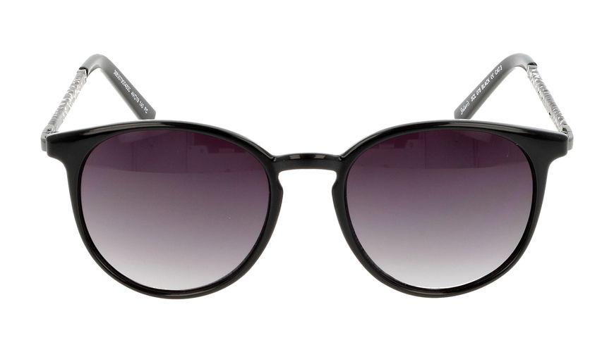-oculos-De-Sol-Solaris-Socm38-Bb-56-Cl-assico-Masculino-Acetato-Pequeno