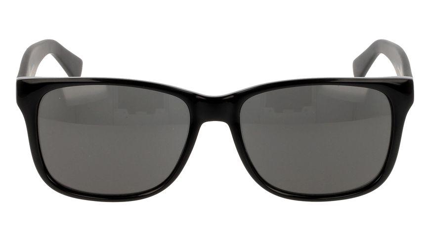 -oculos-De-Sol-Seen-Sedf46-Bx-47-Fashion-Feminino-Acetato-Grande