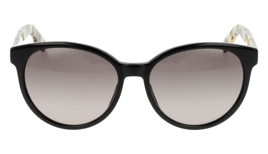SOLAR-TOM-FORD-FT0502-01T-55-FASHION-FEM