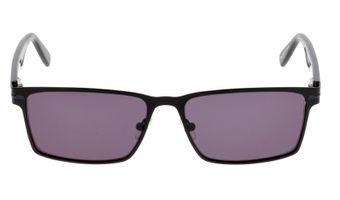 -oculos-De-Sol-In-Style-Ilem04-Hd-51-Fashion-Masculino-Acetato-Medio