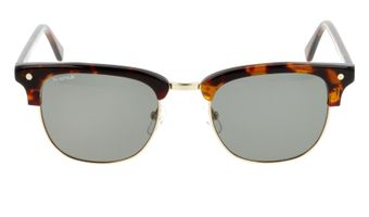 -oculos-De-Sol-Seen-Seef10-Vh-53-Cl-assico-Feminino-Acetato-Pequeno