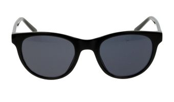 -oculos-De-Sol-Seen-Seef12-Rr-55-Cl-assico-Feminino-Acetato-Medio
