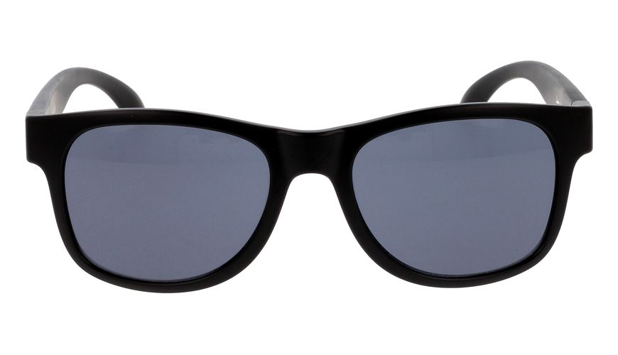 -oculos-De-Sol-Seen-Seem04-Bb-54-Fashion-Masculino-Acetato-Grande