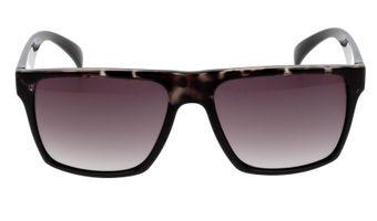 -oculos-De-Sol-Seen-Seem06-Bx-59-Cl-assico-Masculino-Acetato-Pequeno