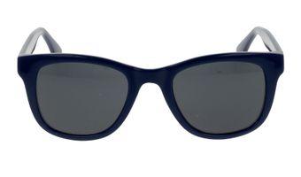 -oculos-De-Sol-Oakley-Holbrook-Metal-412302-55-Sport-Masculino-Metal-Medio