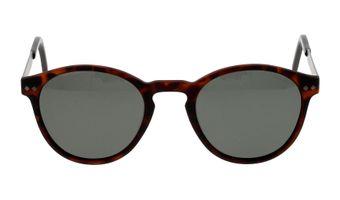-oculos-De-Sol-Seen-Cafm04-Bb-68-Ac.-Active-Masculino-Acetato-Grande