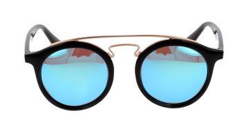 -oculos-De-Sol-Seen-Rafm03-Be-64-Ac.-Active-Masculino-Acetato-Grande