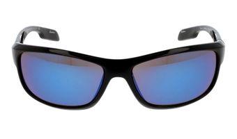 -oculos-De-Sol-Ray-Ban-3574N-001-71-59-Fashion-Feminino-Metal-Pequeno