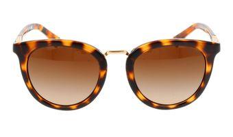 -oculos-De-Sol-Ray-Ban-3574N-001-E4-59-Fashion-Feminino-Metal-Pequeno
