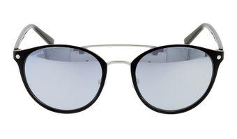 -oculos-De-Sol-In-Style-Ilfm02-Bb-55-Fashion-Masculino-Metal-Grande