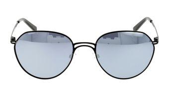 -oculos-De-Sol-Seen-Rcfm07-Gg-59-Cl-assico-Masculino-Metal-Grande