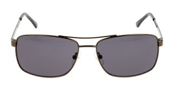 -oculos-De-Sol-Seen-Rcff08-Bb-58-Cl-assico-Feminino-Acetato-Pequeno