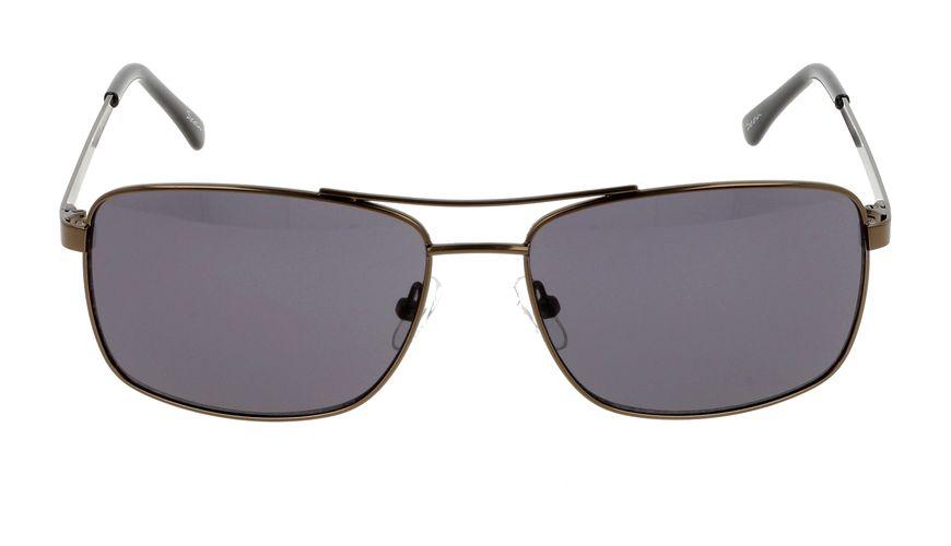 -oculos-De-Sol-Seen-Rcff08-Bb-58-Cl-assico-Feminino-Acetato-Pequeno