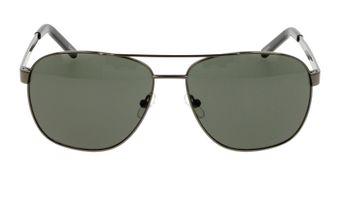 -oculos-De-Sol-Seen-Cffm09-Bb-58-Fashion-Masculino-Acetato-Pequeno