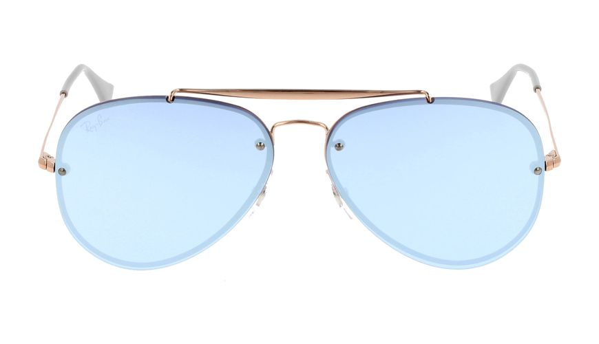 -oculos-De-Sol-Boss-0925-S-807-52-Fashion-Masculino-Acetato-Grande
