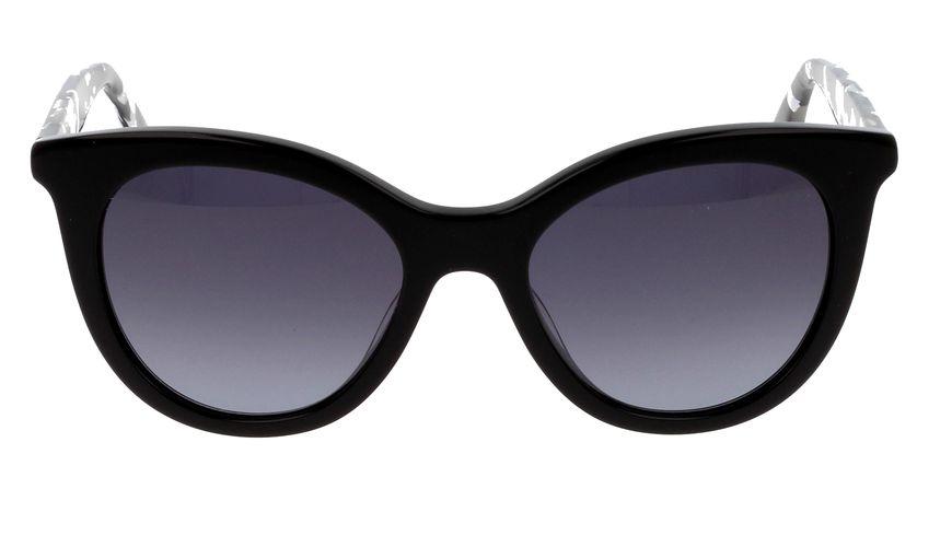 -oculos-De-Sol-C-Line-Cngm05-Hd-59-Cl-assico-Masculino-Metal-Grande