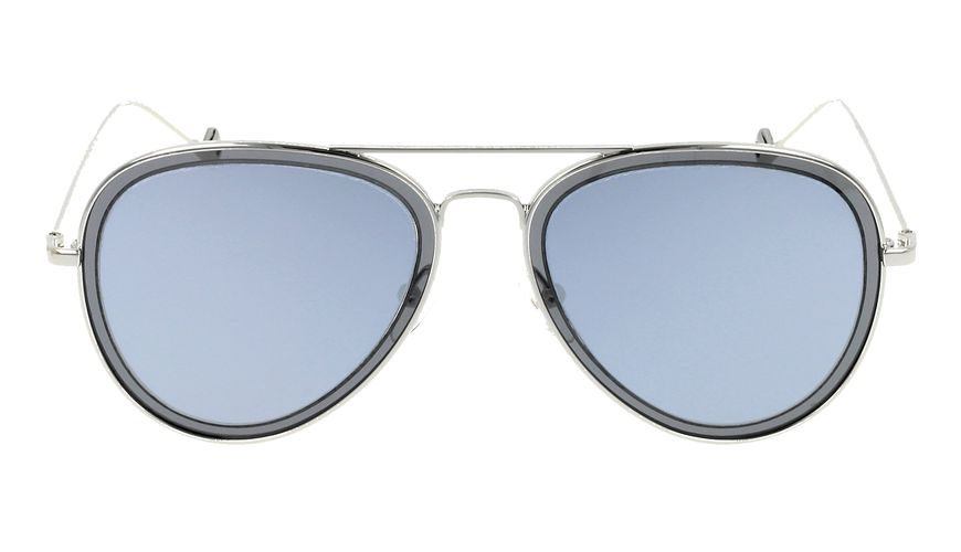 -oculos-De-Sol-In-Style-Ilgu13-Dp-61-Fashion-Feminino-Metal-Pequeno