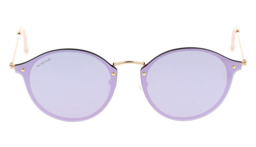 -oculos-De-Sol-In-Style-Ilgu14-Cc-137-Fashion-Masculino-Metal-Pequeno
