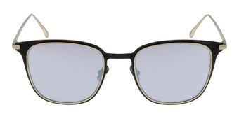 -oculos-De-Sol-In-Style-Ilgu38-De-51-Fashion-Feminino-Metal-Pequeno