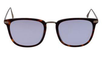 -oculos-De-Sol-Seen-Ragm01-Gg-63-Fashion-Masculino-Metal-Pequeno