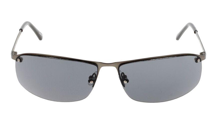 -oculos-De-Sol-Seen-Ragm09-Bg-0-Sport-Masculino-Acetato-Pequeno
