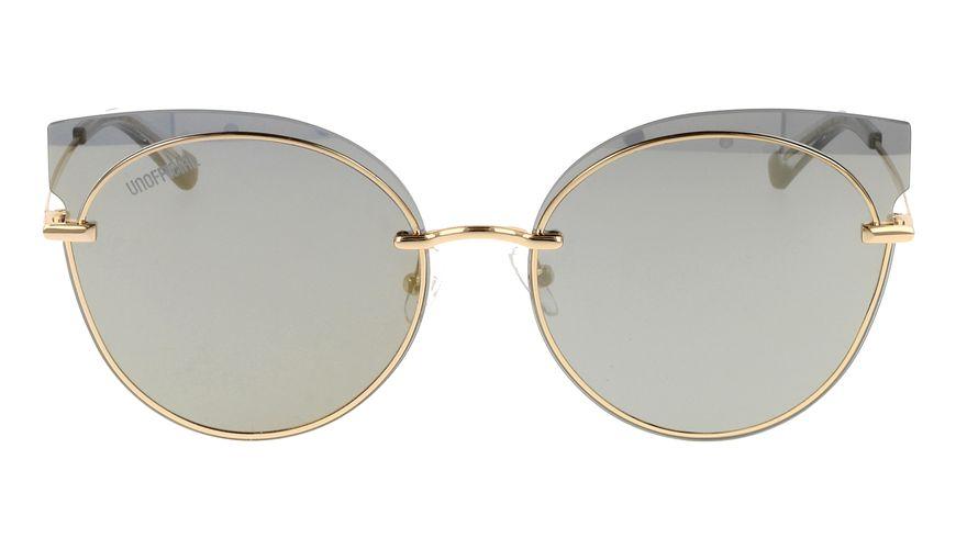 -oculos-De-Sol-Unofficial-Ungf11-Dd-58-Fashion-Feminino-Metal-Grande
