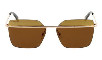 -oculos-De-Sol-Unofficial-Ungu10-Bs-56-Fashion-Feminino-Acetato-Grande