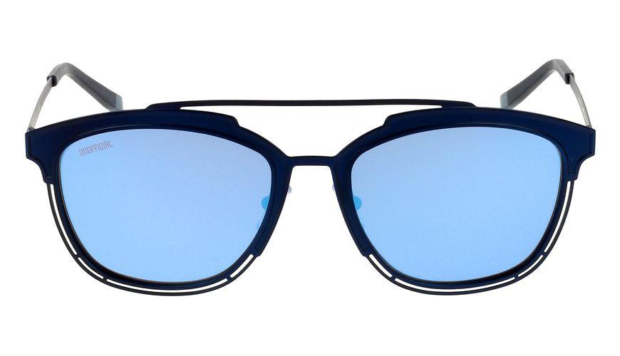 -oculos-De-Sol-C-Line-Cngf05-Hl-58-Cl-assico-Feminino-Acetato-Grande