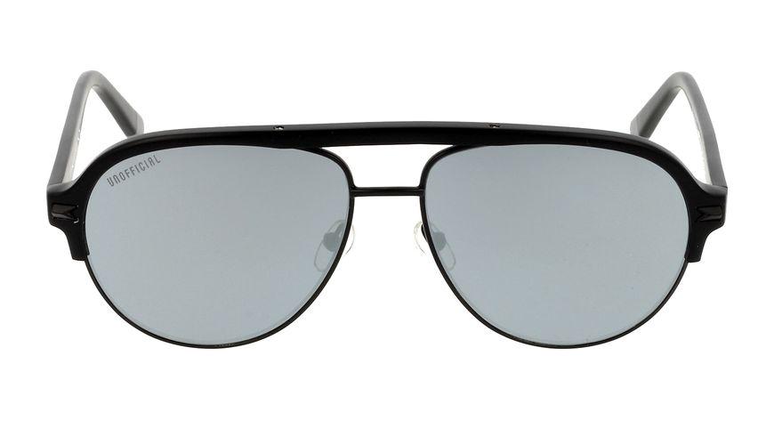 -oculos-De-Sol-Seen-Rfgm10-Gg-143-Fashion-Masculino-Metal-Grande