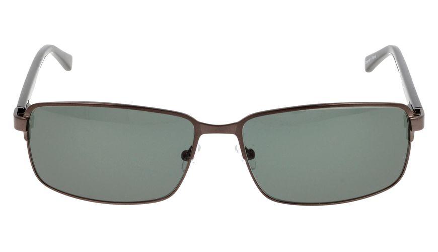 -oculos-De-Sol-Seen-Seeu01-Bb-50-Cl-assico-Masculino-Acetato-Pequeno