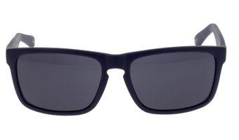 -oculos-De-Sol-Seen-Rffu01-Dd-51-Fashion-Feminino-Metal-Grande