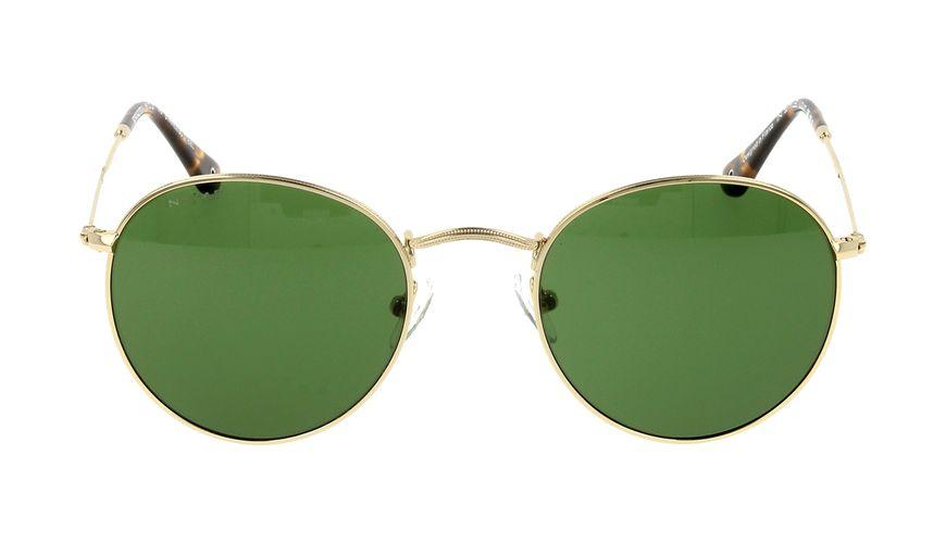 -oculos-De-Sol-Ray-Ban-3584N-153-11-61-Fashion-Masculino-Metal-Pequeno
