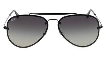 -oculos-De-Sol-Boss-0956-S-86-51-Cl-assico-Masculino-Acetato-Medio
